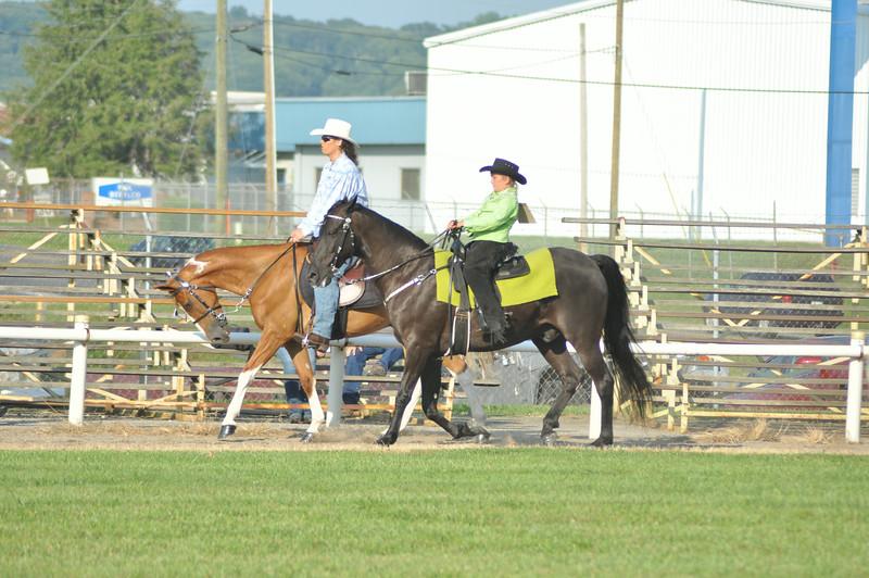 horseshow-sweetwater-0172.jpg