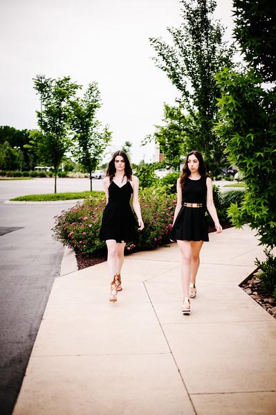 20190515_Jessica&Shelby-305.JPG