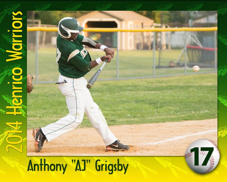 2014_Senior_Poster-Grigsby.jpg