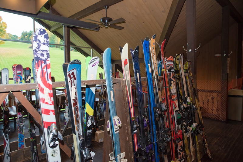 Snow-Trails-Ski-Patrol-Swap-2016-7309.jpg