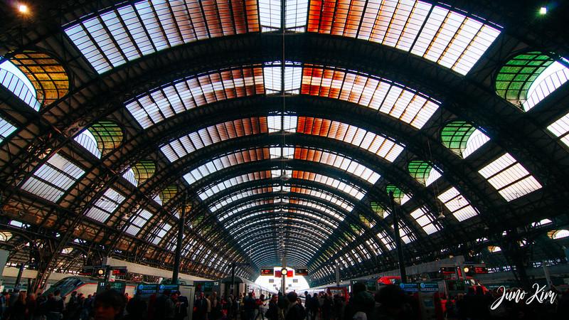 2012.10.21_Milano_DSC_9167-Juno Kim.jpg