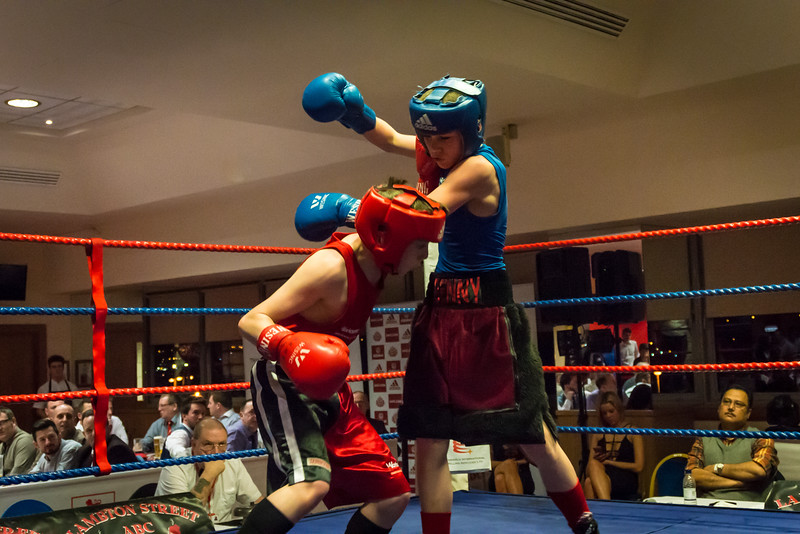 -Boxing Event March 5 2016Boxing Event March 5 2016-16170617.jpg