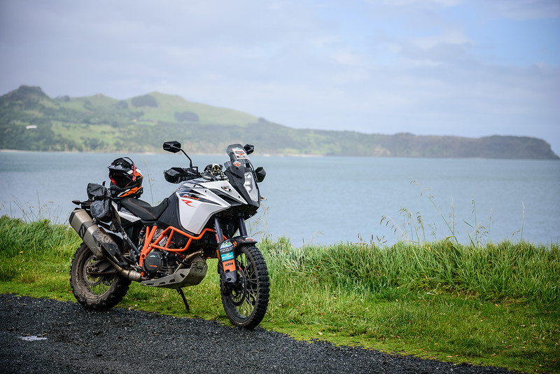 2018 KTM New Zealand Adventure Rallye - Northland (136).jpg