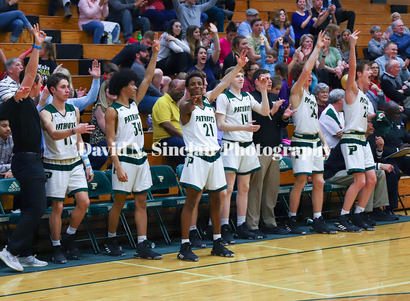 PC Boys Beat Hoke-34.jpg
