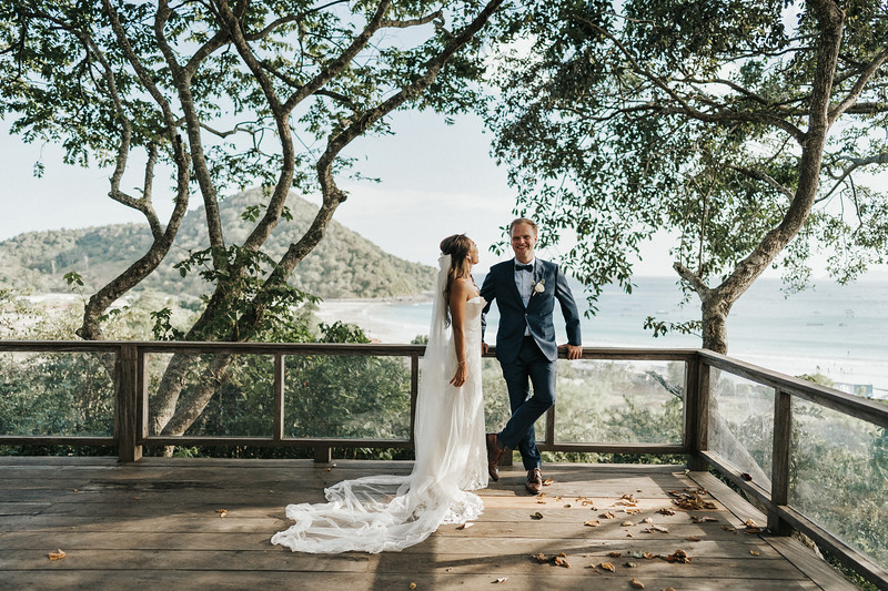 Wedding-of-Arne&Leona-15062019-321.JPG