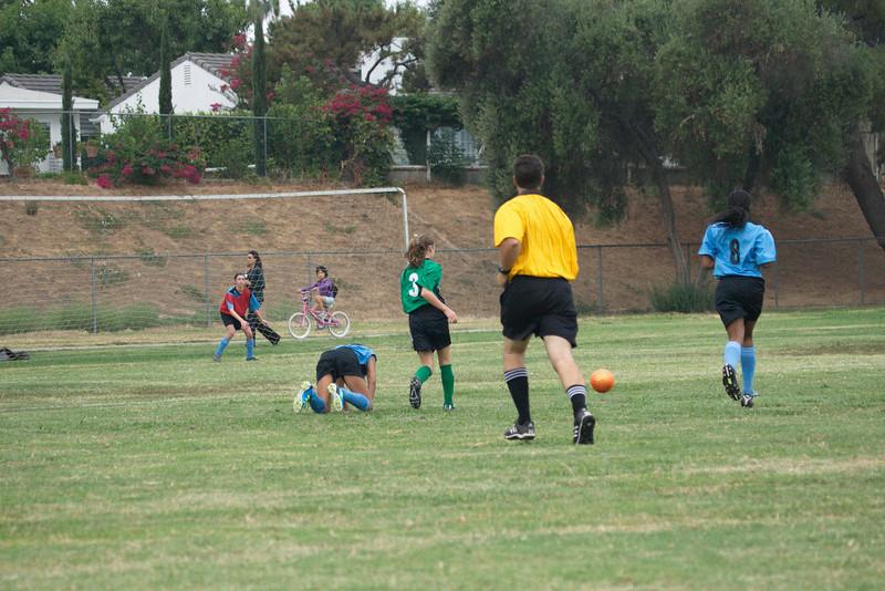 Soccer2011-09-10 08-50-14_5.jpg