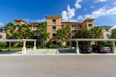 10760 Palazzo Way #403, Fort Myers, Fl.