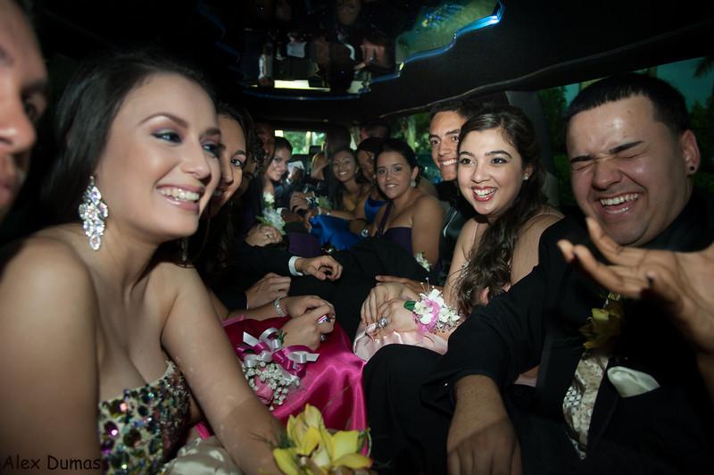 Prom night-114.jpg