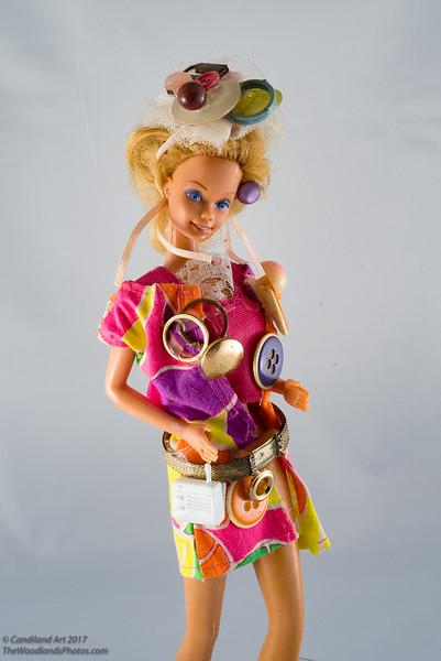 2017-1-5 Candiland - Altered Barbie-0307.jpg