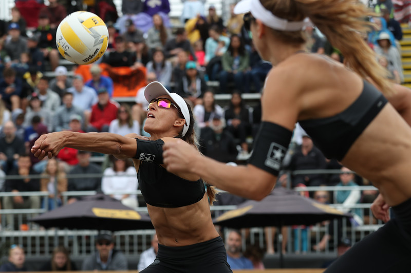 2019 AVP_AVPSeattle Saturday_Cr. Mpu Dinani-37.jpg