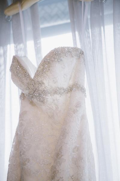 Le Cape Weddings_Sara + Abdul-750.jpg