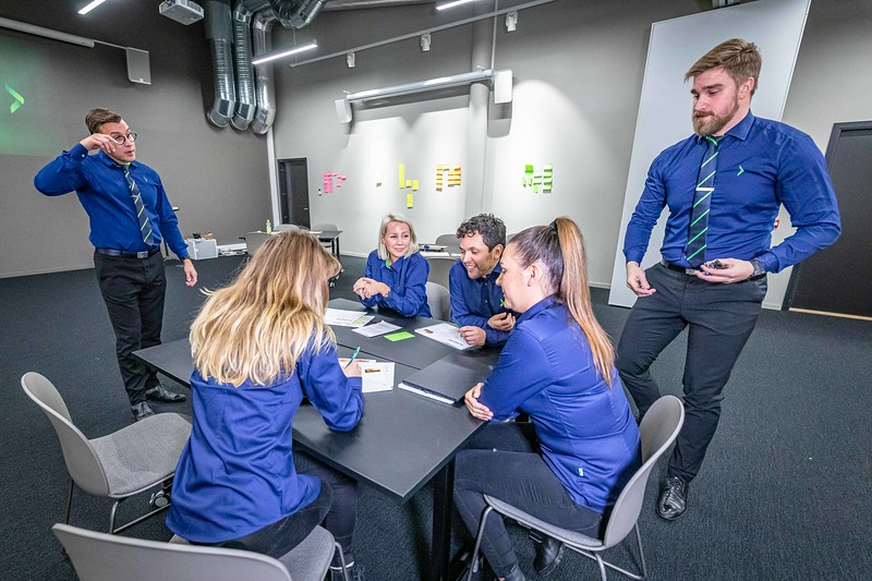 2019-10-23 Elkjøp Education photoshoot- 4000pix -37.jpg