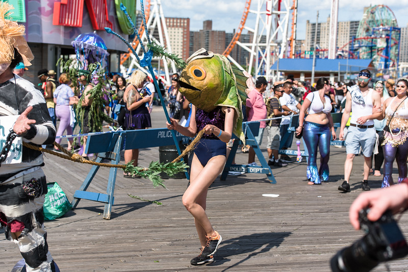 2019-06-22_Mermaid_Parade_0719.jpg