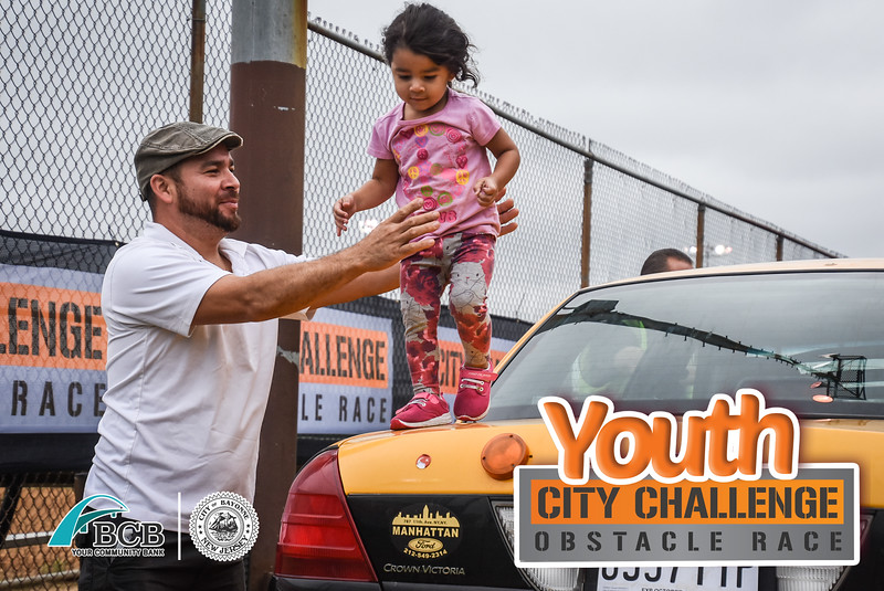 YouthCityChallenge2017-1210.jpg