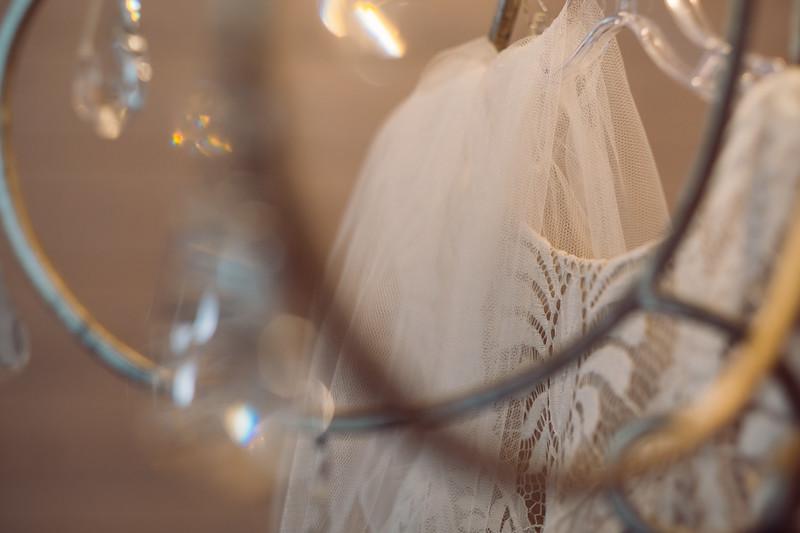 Cox Wedding-29.jpg