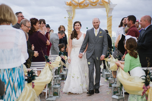 Weddings & Engagement Highlights