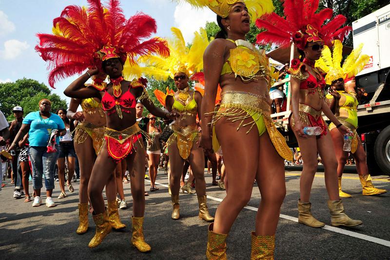 DC Carnival 2010 (135).jpg