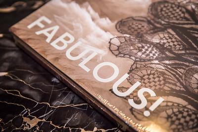 FGI FABULOUS: CONFESSIONS OF A CURATOR