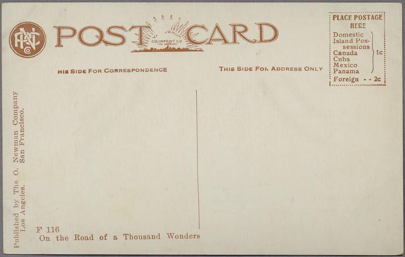 pcard-print-pub-pc-51b.jpg