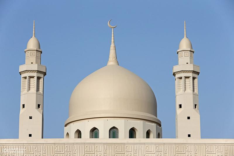 Saidah Mayzoon Mosque (1).jpg