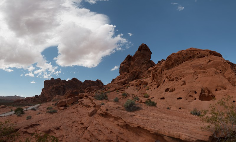 valley of fire (1 of 1)-21.jpg