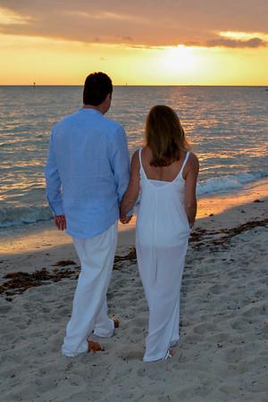 2021-01-07 Joe and Darlene