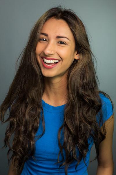"@farahzia__ 5'5"" | Shirt Small | Dress 2 | Bust 32 A | Shoe 7.5 | 98 lbs Ethnicity: Indian Skills: Yoga instructor, Middle Eastern, Fluent in Urdu, Blogger, Tech Major, Improv Expert"