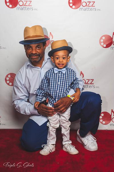 Jazz Matters Harlem Renaissance 2019-554.jpg