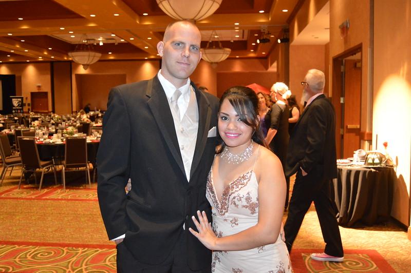 Nuvia Morales, Brandon Bretsnyder 2.JPG