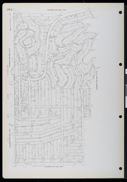 rbm-a-Platt-1958~442-0.jpg