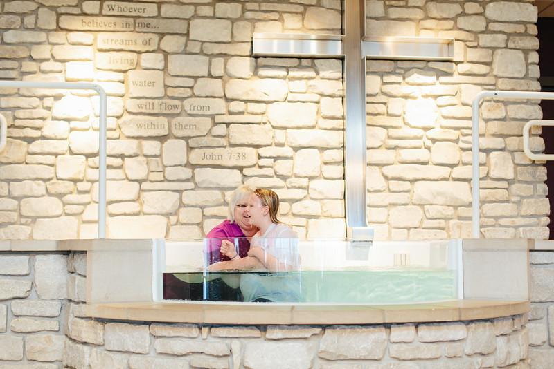 Open Door Baptism October 2014-109.jpg