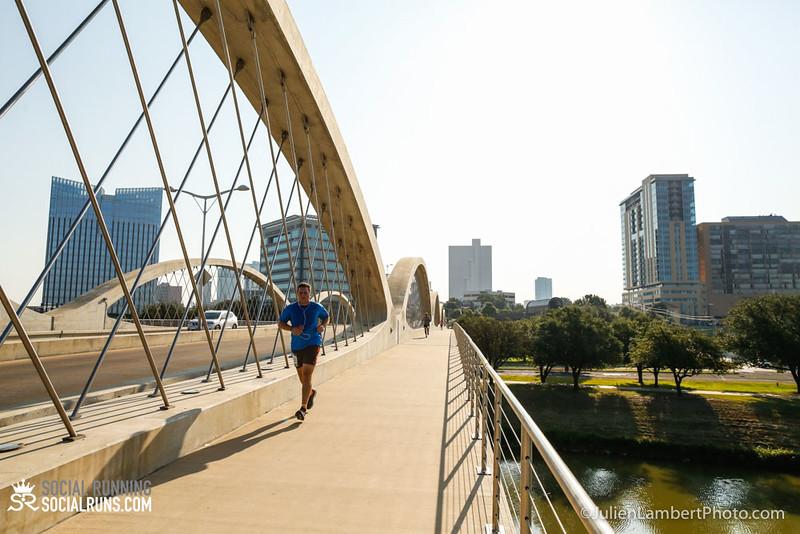 Fort Worth-Social Running_917-0089.jpg