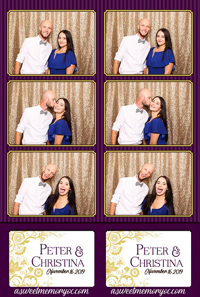 Wedding Entertainment, A Sweet Memory Photo Booth, Orange County-553.jpg