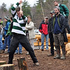 4-21-17 Woodsmen Spring Meet  (353)