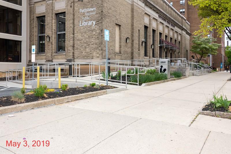 2019-05-03-Library-003.jpg