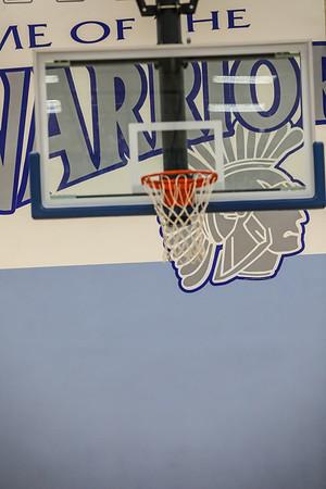 LLHS Day of Basketball