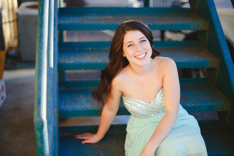 Katie15'-131.jpg