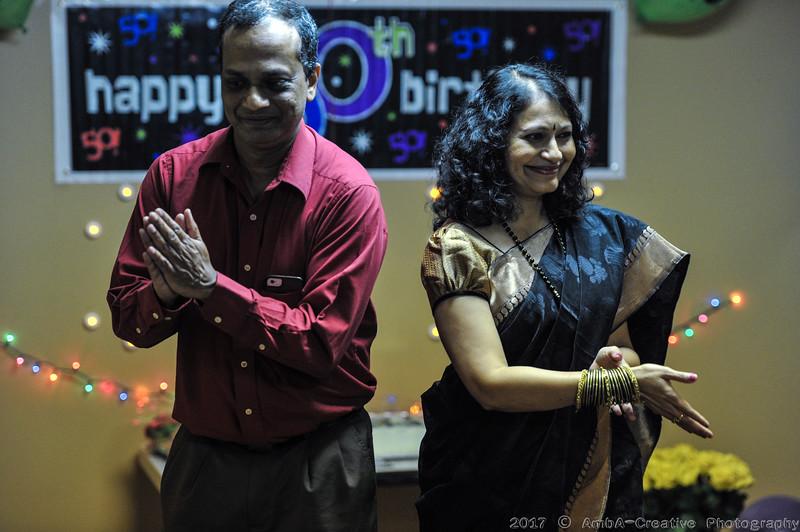 2017-10-14_Srini_50_Bday@SrividyaSaiHome_PrincetonNJ_057.JPG