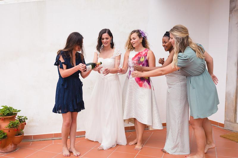 Bridal prep-72.jpg