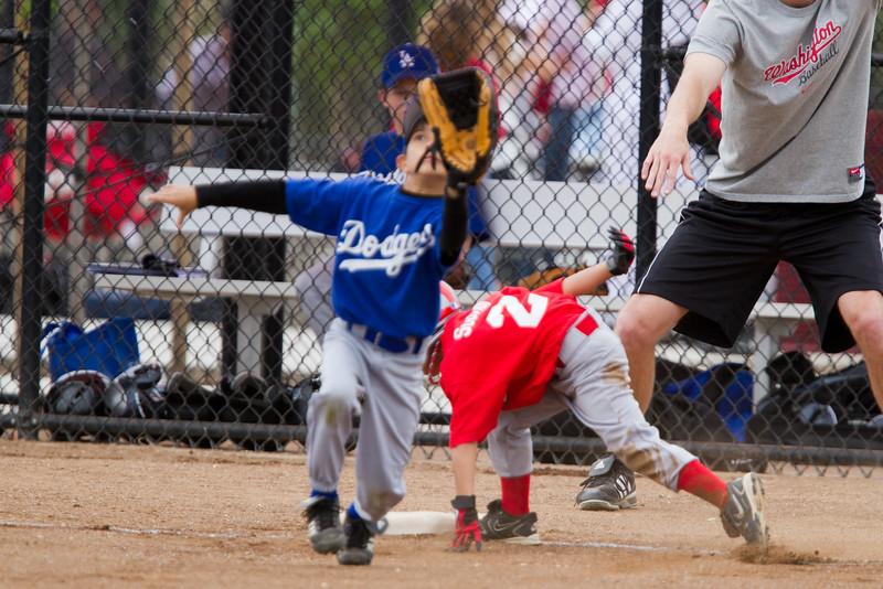 VS DodgersAA-8373.jpg