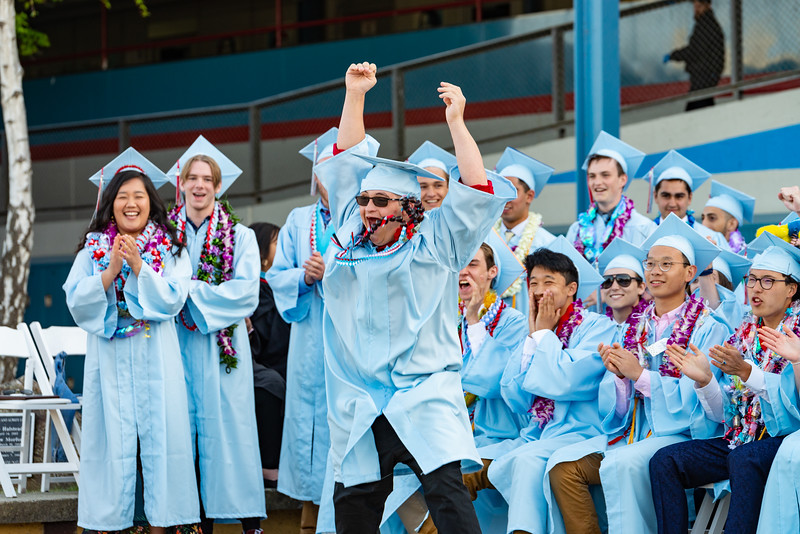 Hillsdale Graduation 2019-10456-2.jpg