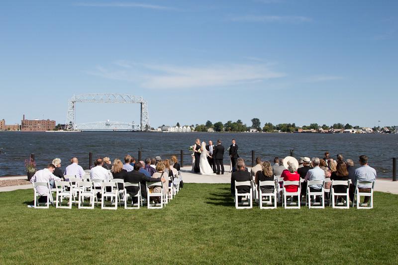 Lodle Wedding-235.jpg