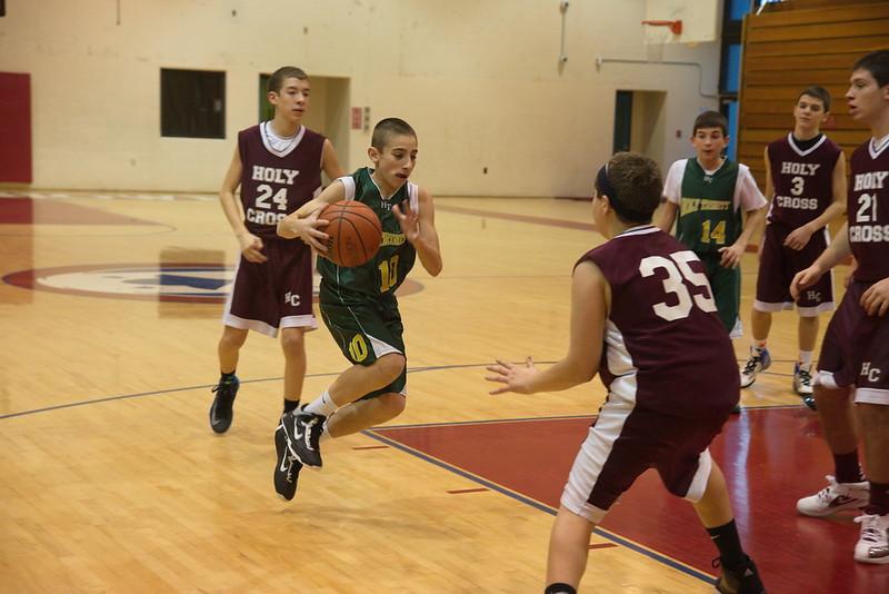 2013-01-18_GOYA_Basketball_Tourney_Akron_165.jpg