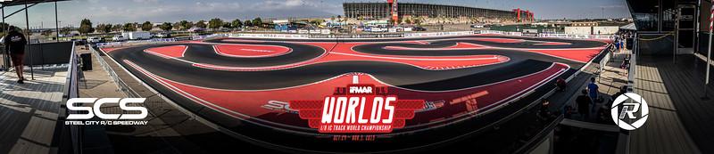 2019-IFMAR-Onroad-Worlds
