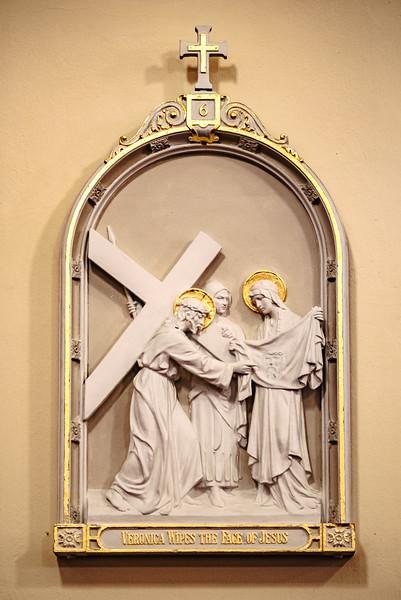 _NIK1624 Lent St. Patricks Fr. Markellos shroud.JPG