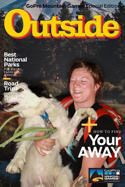 Outside Magazine at GoPro Mountain Games 2014-749.jpg