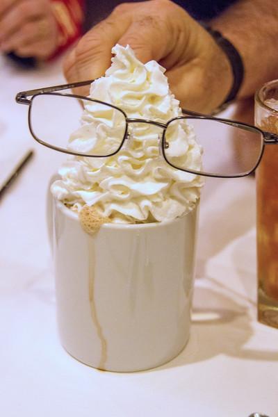 IMG_6703HotChocolateGlasses_twkscc.jpg