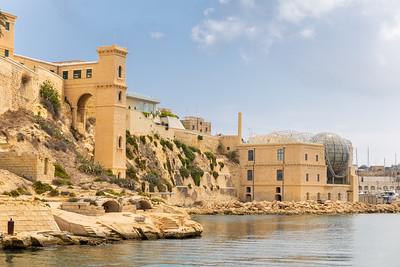Pt 4 Valletta