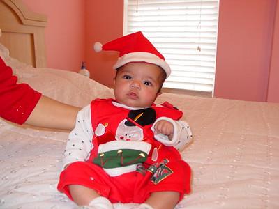 12-2004 Christmas