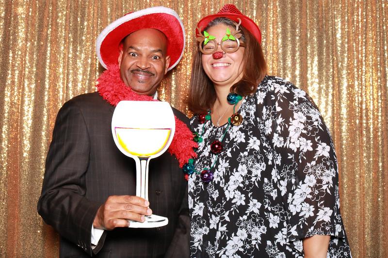 Corporate Holiday Party, Newport Beach-78.jpg